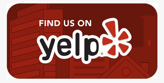 Find Happy Dog Paws on Yelp